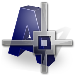 3D_AutoCAD_icon_by_BrightKnight